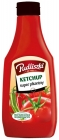 ketchup without preservatives super- spicy