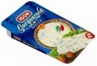 Igor ser pleśniowy gorgonzola