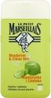 Le Petit Marseillais delikatny