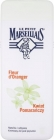 Le Petit Marseillais cream shower gel Orange Flower