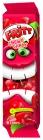 Конфеты Cherry Fritt растворимый 6р.