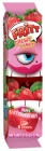 Fritt Strawberry soluble candy with vitamin C.