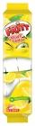 Fritt конфеты растворимый Lemon 6p.