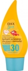 Dax Sun protection lotion for children and infants 30