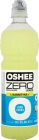 OSHEE non-carbonated drink with lemon flavor with vitamins and L-kamityny