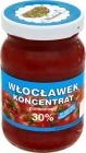 Wloclawek pâte aux tomates 30%