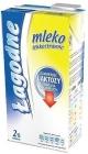 Polmlek Łagodne mleko UHT 2%