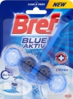 Bref Blue Aktiv zawieszka do WC 4
