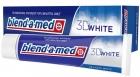 3D Blanco Delicado Blanco