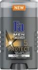 Desodorante Anti- Men 5 a proteger