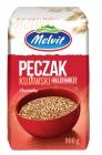 buckwheat groats kujawski