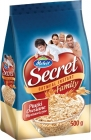 Secret family oatmeal Instant