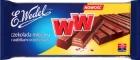 E. Leche WW chocolate