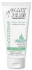 White Deer hypoallergenic lotion extreme moisture sensitive skin