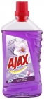Ajax-purpose cleaner all surfaces lavender and magnolia
