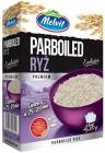 Parboiled rice Melvit 4x100