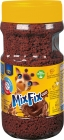 MixFix instant cocoa drink with calcium and vitamins