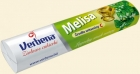 Verbena herbal candies with vitamin C Melisa