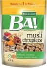 Bakalland groceries Muesli crunchy 5