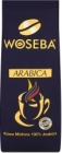 Woseba Ground Coffee 100% arabica