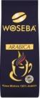Woseba молотый кофе 100% арабика