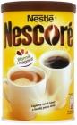 Nescoré Instant-Kaffee von Oligofructose und Zichorien