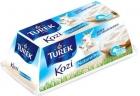 fromage de chèvre Turek propager naturellement