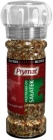 The primacy of Mill Seasoning for salads 50 g