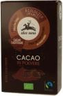Alce Nero Kakao w proszku fair