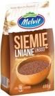 Melvit Flaxseed
