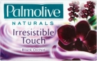 Palmolive Naturals Black Orchid Toilettenseife 90 g