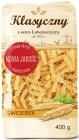 Pol-Mak Klassische Pasta Świderki