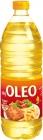 Oleo olej roślinny uniwersalny