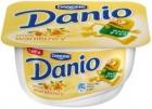 Danone Danio fromage frais Vanilla