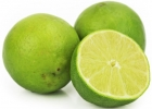 Limonki ekologiczne Bio Planet