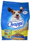 Chappi poultry Complete food 2.7 kg