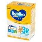 Bebiko Младший 3R Модифицированные молоко для детей