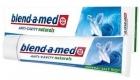 Бленд-а-мед коллекцию Anti-Cavity зубная паста Растительная