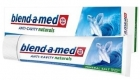 Blend-a-med Anti-Cavity pasta