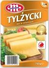 Mlekovita Tylżycki Käse, Scheiben