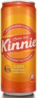 Kinnie Limonade