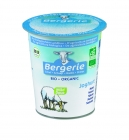 Bergerie Yogurt de oveja, natural BIO
