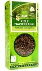 Herbatka z ziela macierzanki BIO