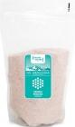 Ocean Treasures of Himalayan pink salt, finely diced