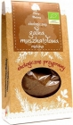 Gifts of Nature BIO ground nutmeg