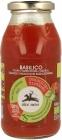 salsa de tomate Alce Nero con albahaca Bio
