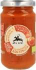 Alce Nero sauce tomate arrabiata BIO