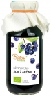 Batom aronia juice without sugar BIO