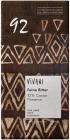 Vivani Czekolada gorzka 92% kakao
