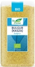 Bio Planet Bulgur BIO groats